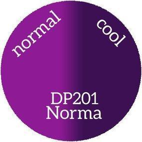 Revel Nail - Dip Powder Norma 2 oz - #D201