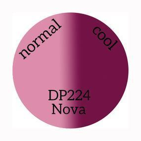Revel Nail - Dip Powder Nova 2 oz - #D224