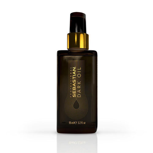 Sebastian - Dark Oil 3.2 oz