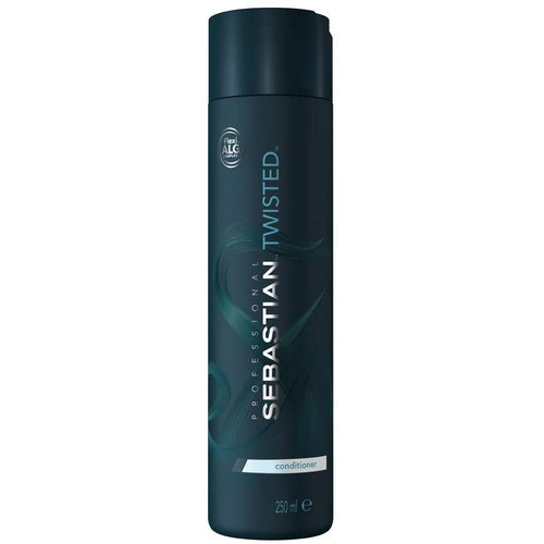 Sebastian - Twisted Curl Conditioner 8.45 oz