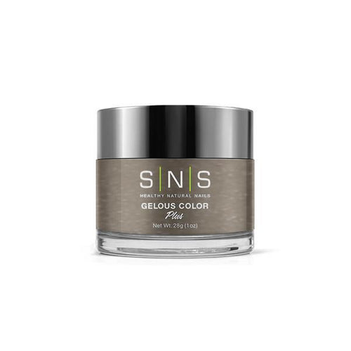 SNS Dipping Powder - Abelia 1 oz - #BM04