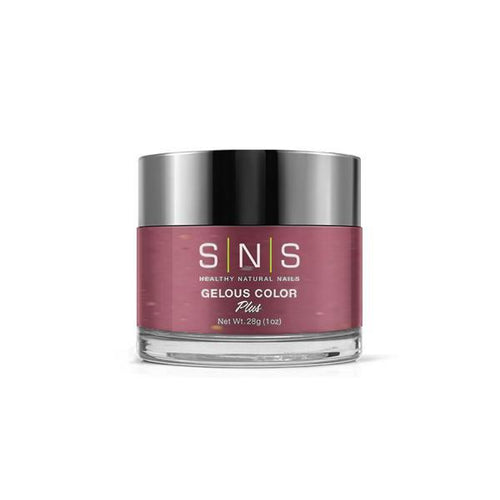 SNS Dipping Powder - Anemone 1 oz - #BM14