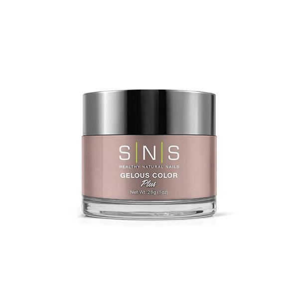SNS Dipping Powder - Astilbe 1 oz - #BM19