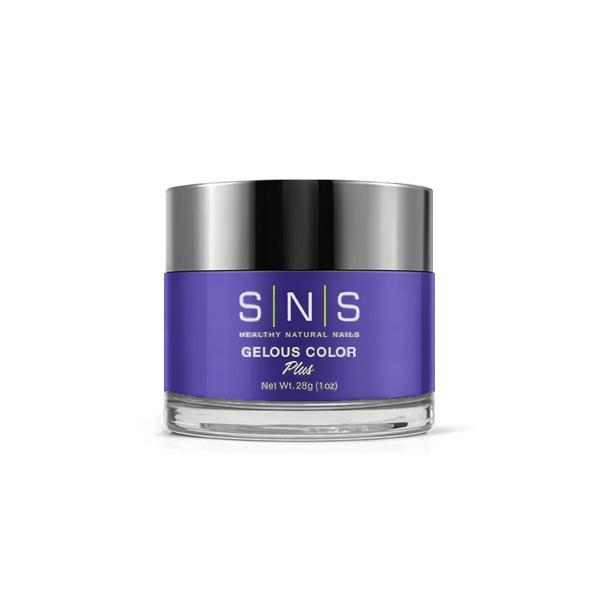 SNS Dipping Powder - Bell Flower 1 oz - #BM02
