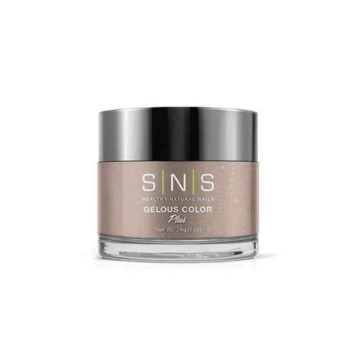 SNS Dipping Powder - Birthday Suit 1 oz - #NOS18