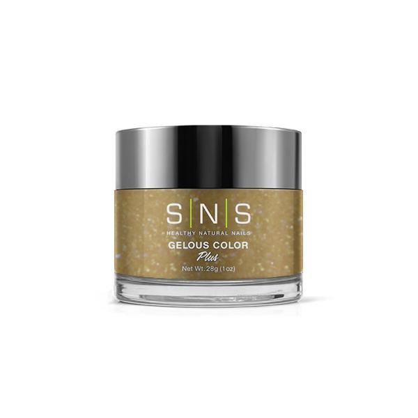 SNS Dipping Powder - Champange 1 oz - #LV29