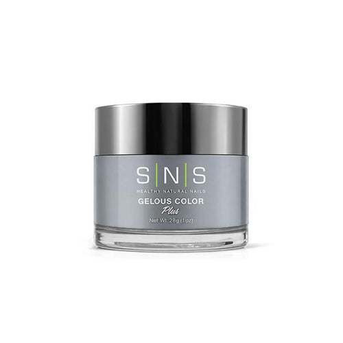 SNS Dipping Powder - Delpinium 1 oz - #BM23