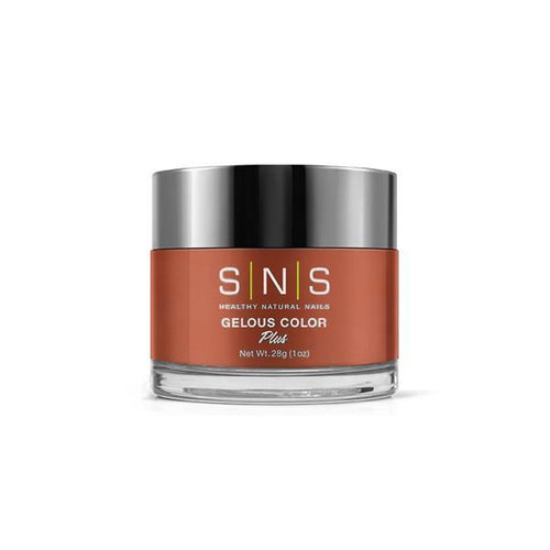SNS Dipping Powder - Double Rose 1 oz - #BM30
