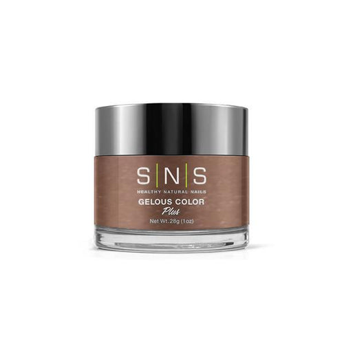 SNS Dipping Powder - Dragon Tree 1 oz - #BM03