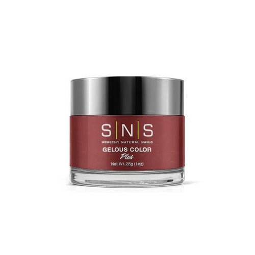 SNS Dipping Powder - Dutch Tulip 1 oz - #BM29