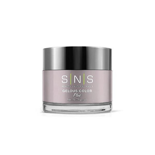 SNS Dipping Powder - Forget me Knot 1 oz - #NOS20