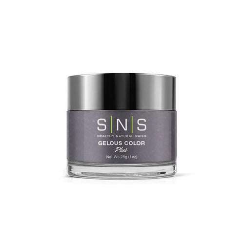 SNS Dipping Powder - French Conncection 1 oz - #BOS01