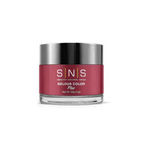 SNS Dipping Powder - Gerber Daisy 1 oz - #BM22