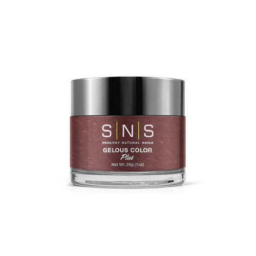 SNS Dipping Powder - Gloriosa Lily 1 oz - #BM13