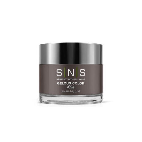 SNS Dipping Powder - Hinoki Cypress 1 oz - #BM15