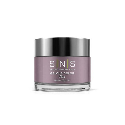 SNS Dipping Powder - Impatiens 1 oz - #BM35