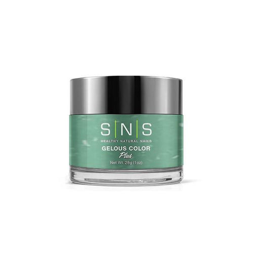 SNS Dipping Powder - Jade Vine 1 oz - #BM25