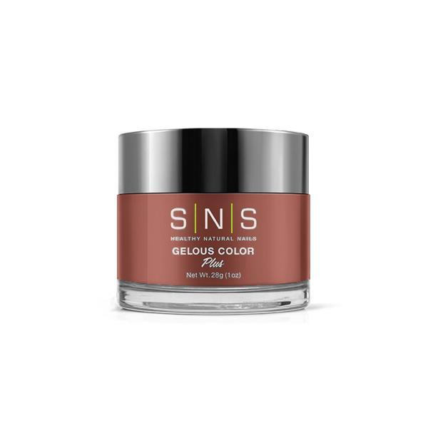 SNS Dipping Powder - J'Adore 1 oz - #LV19