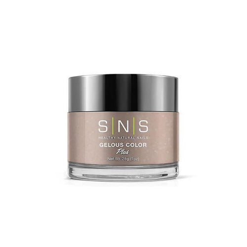 SNS Dipping Powder - June Moon 1 oz - #NOS14