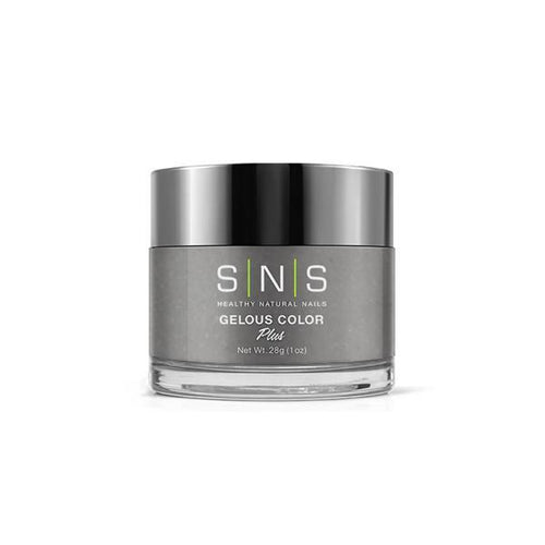 SNS Dipping Powder - La Tour Eiffel 1 oz - #LV31