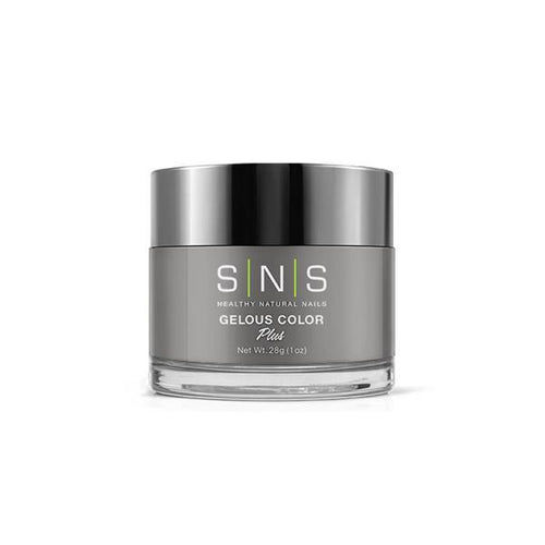 SNS Dipping Powder - L'Arc De Triomphe 1 oz - #LV8