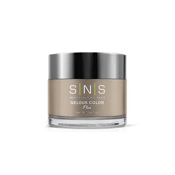 SNS Dipping Powder - Les Champs-Elysees 1 oz - #LV23