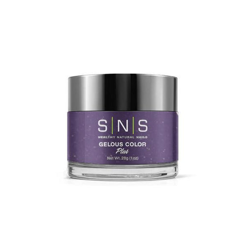 SNS Dipping Powder - L'Opera 1 oz - #LV28