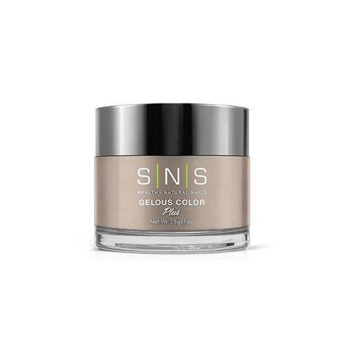 SNS Dipping Powder - Lucky Start 1 oz - #NOS13
