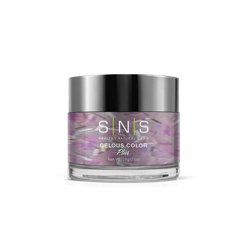 SNS Dipping Powder - Miss Universe Bouquet 1 oz - #BM17