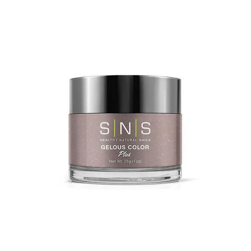 SNS Dipping Powder - Misty Funk 1 oz - #NOS03