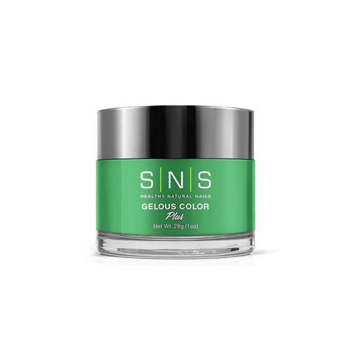 SNS Dipping Powder - Mon Petit Chour 1 oz - #LV11