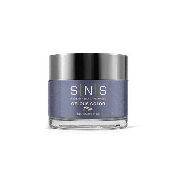 SNS Dipping Powder - Mother of the Groom 1 oz - #BOS14