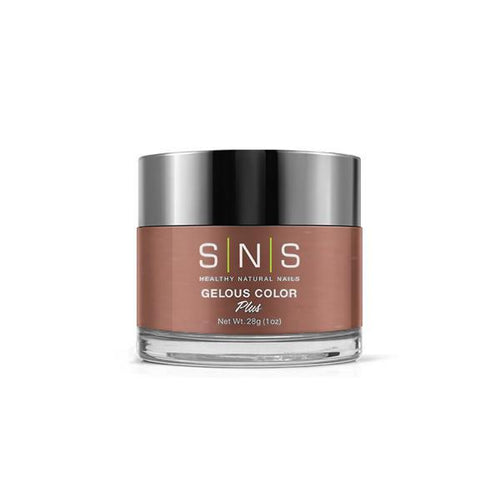 SNS Dipping Powder - Nerine 1 oz - #BM21