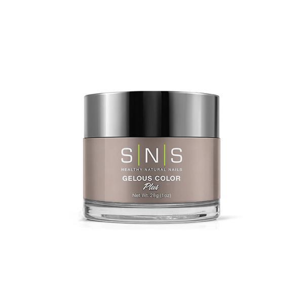 SNS Dipping Powder - Oh L'Amour 1 oz - #LV27