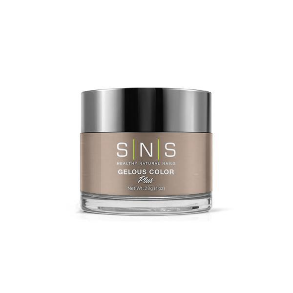 SNS Dipping Powder - Pale Pink Rose 1 oz - #BM08