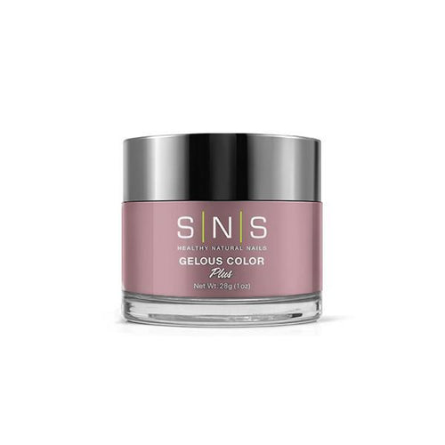 SNS Dipping Powder - Paris Is Love 1 oz - #LV18