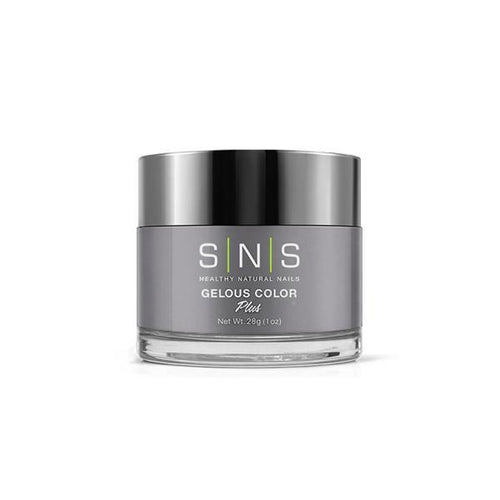SNS Dipping Powder - Perfect Periwinkle 1 oz - #BOS20