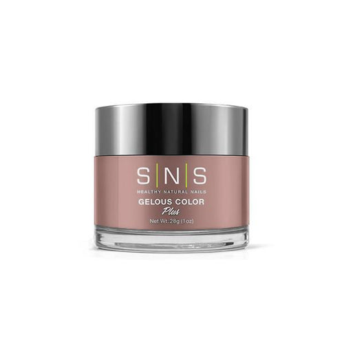 SNS Dipping Powder - Rare Orchid 1 oz - #BM24