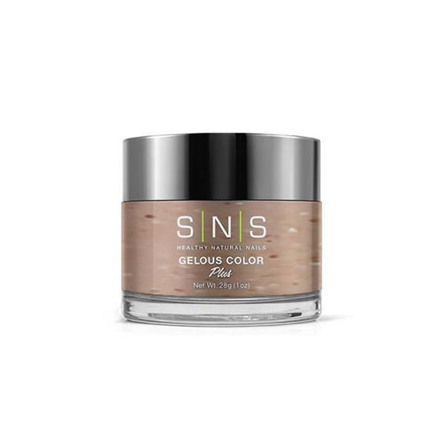 SNS Dipping Powder - Rose Garland 1 oz - #BM31