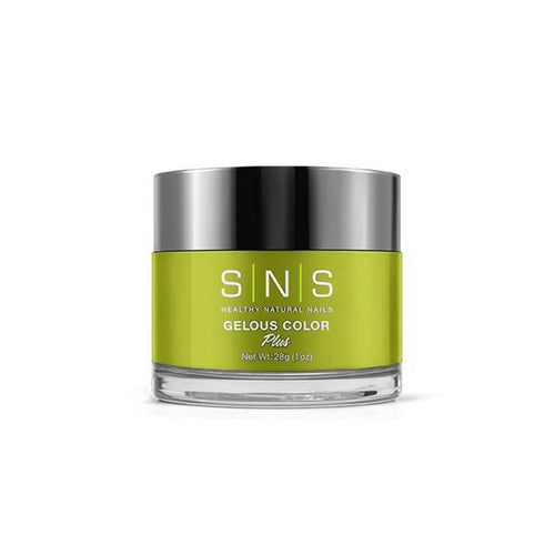 SNS Dipping Powder - Salut! 1 oz - #LV5