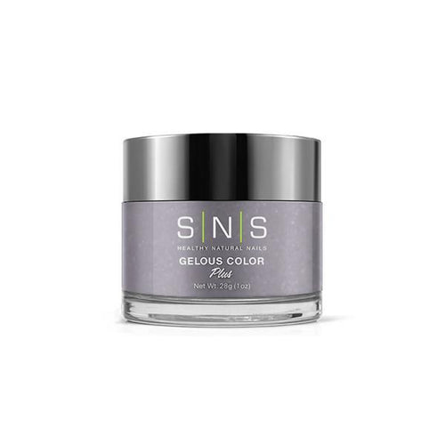 SNS Dipping Powder - Skye Fall 1 oz - #BOS08