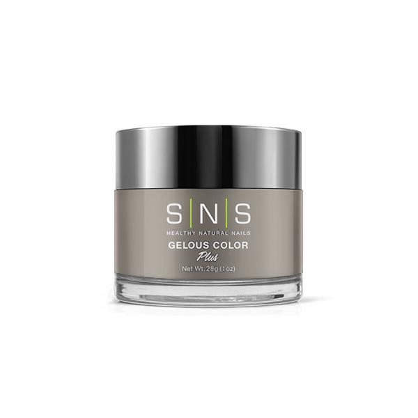 SNS Dipping Powder - Storm in the 1 oz - #NOS05