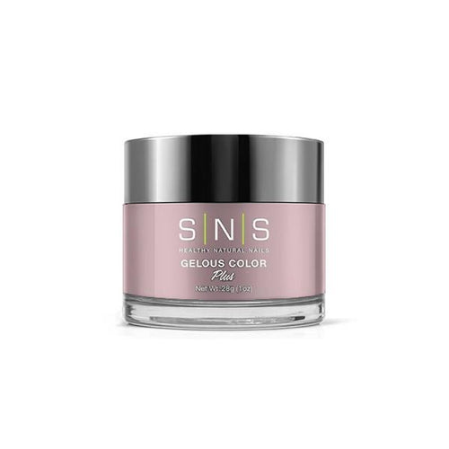 SNS Dipping Powder - Sweet 1 oz - #BOS12