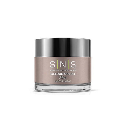 SNS Dipping Powder - Wedding Vows 1 oz - #NOS16