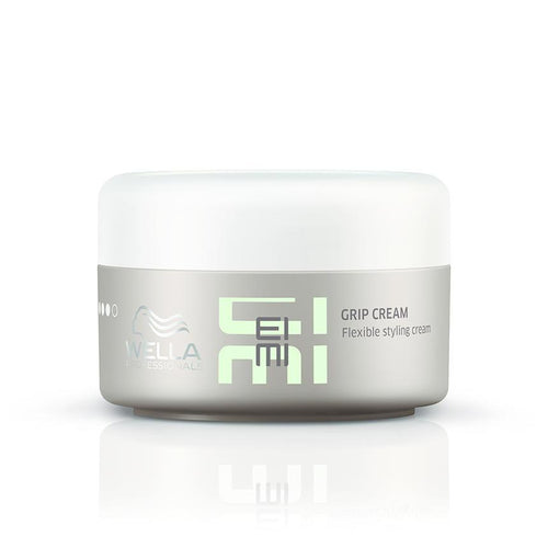 Wella - EIMI Grip Cream 2.51 oz