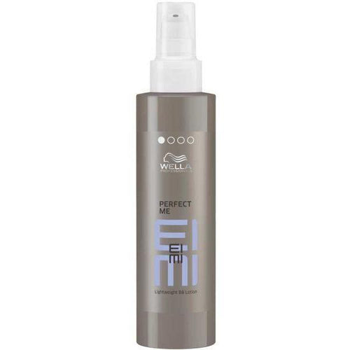Wella - EIMI Perfect Me 3.38 oz