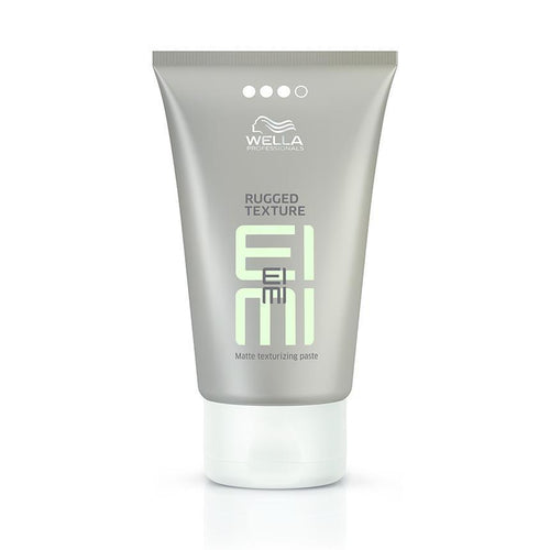 Wella - EIMI Rugged Texture 2.53 oz