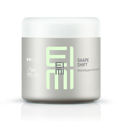 Wella - EIMI Shape Shift 5.39 oz