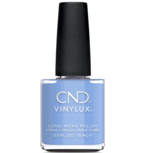 CND - Chance Taker Vinylux 0.5 oz - #372