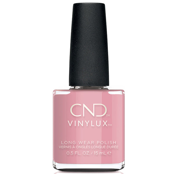 CND - Vinylux Pacific Rose 0.5 oz - #358